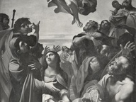 immagine di Ascensione