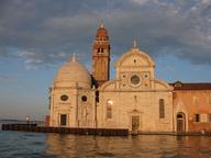 immagine di Chiesa di San Michele in Isola