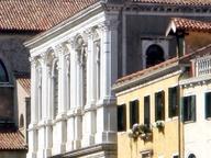 immagine di Scuola Grande dei Carmini