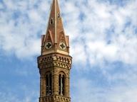 immagine di Badia Fiorentina