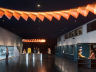 immagine di Concertgebouw Circuit Brugge