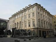 immagine di Palazzo Bricherasio