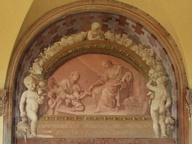 immagine di Certosa di Bologna Cimitero Storico Monumentale
