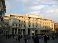 immagine di Galleria Colonna
