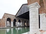 immagine di 57. Esposizione Internazionale d'Arte - la Biennale di Venezia / Arsenale