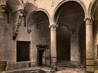 immagine di Palazzo Ghisilardi Fava e Torre dei Conoscenti