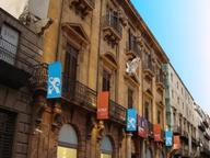 immagine di Museo d'Arte Contemporanea della Sicilia (RISO)