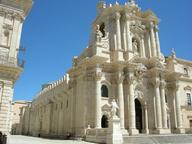 immagine di Duomo o Tempio di Atena