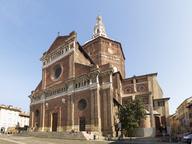 immagine di Duomo