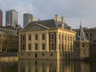 immagine di Mauritshuis