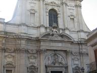 immagine di Chiesa di Sant'Irene