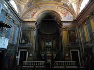 immagine di Oratorio di Sant' Antonio Abate