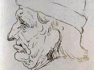 immagine di Codice Trivulziano