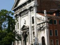 immagine di Chiesa di San Vidal