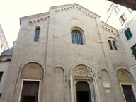 immagine di Chiesa di Santa Maria di Castello