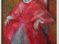 immagine di Omaggio a El Greco