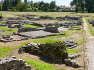 immagine di Domus Est