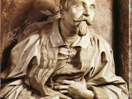 immagine di San Lorenzo in Lucina