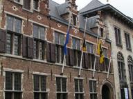 immagine di Casa di Pieter Paul Rubens