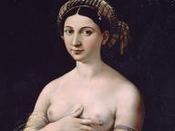 immagine di Fornarina