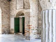 immagine di Chiesa dei Pagani