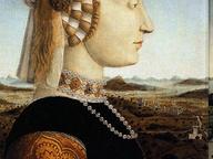 immagine di Ritratto dei Duchi di Urbino