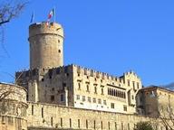 immagine di Castello del Buonconsiglio
