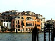 immagine di Palazzo Gritti-Morosini-Badoer