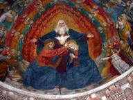 immagine di Incoronazione di Maria