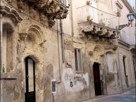 immagine di Palazzo Carrozzo