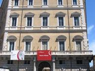 immagine di Museo di Roma (Palazzo Braschi)