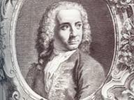 immagine di Antonio Canal (Canaletto)