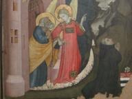 immagine di Storie di san Pietro