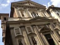 immagine di Chiesa dei Santi Martiri
