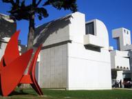 immagine di Fundació Joan Miró