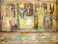 immagine di Leggenda di Sisinnio