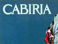 immagine di Cabiria