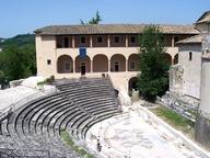 immagine di Museo Archeologico Nazionale e Teatro Romano
