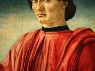 immagine di Andrea di Bartolo di Bargilla (Andrea del Castagno)