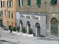 immagine di Teatro della Tosse