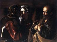 immagine di Negazione di San Pietro