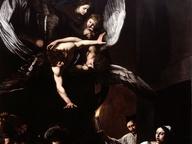 immagine di Pio Monte della Misericordia e Pinacoteca