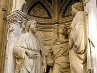 immagine di I quattro Santi Coronati