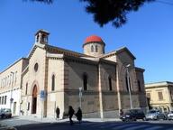 immagine di Chiesa degli Ottimati