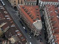immagine di Palazzo Bellia