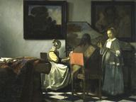 immagine di Concerto a tre