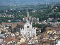 immagine di Museo dell'Opera di Santa Croce