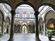 immagine di Palazzo Medici Riccardi