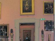 immagine di Ritratti di Bargellini