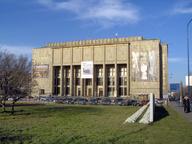 immagine di Museo Nazionale di Cracovia